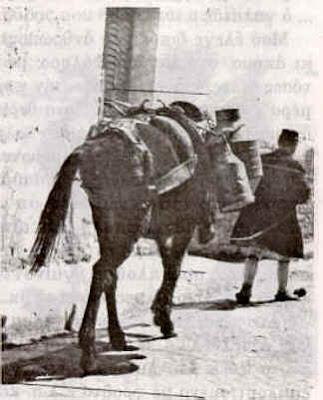 Image result for ΓΑΛΑΤΑΣ  ΠΑΡΑΔΟΣΙΑΚΟΣ