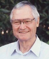 Roger Corman