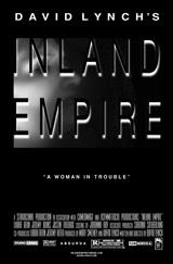 Afiche de Imperio