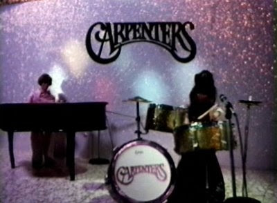 Escena de 'Superstar: The Karen Carpenter Story'