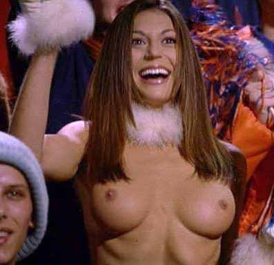 cerina vincent young nude