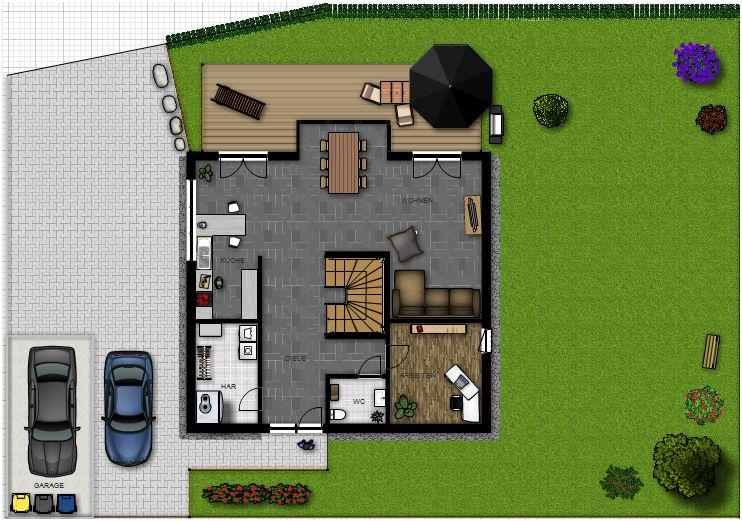 regenwassernutzungsanlage flachtank frostsicher. Black Bedroom Furniture Sets. Home Design Ideas