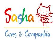 Oh Sasha