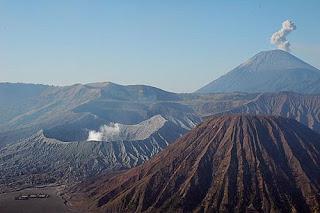 inside of indonesia: February 2008