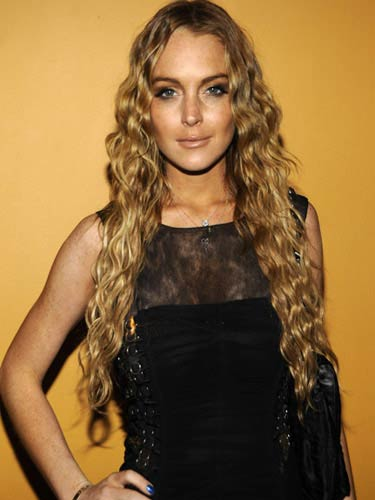 Curly Hairstyles With Extensions