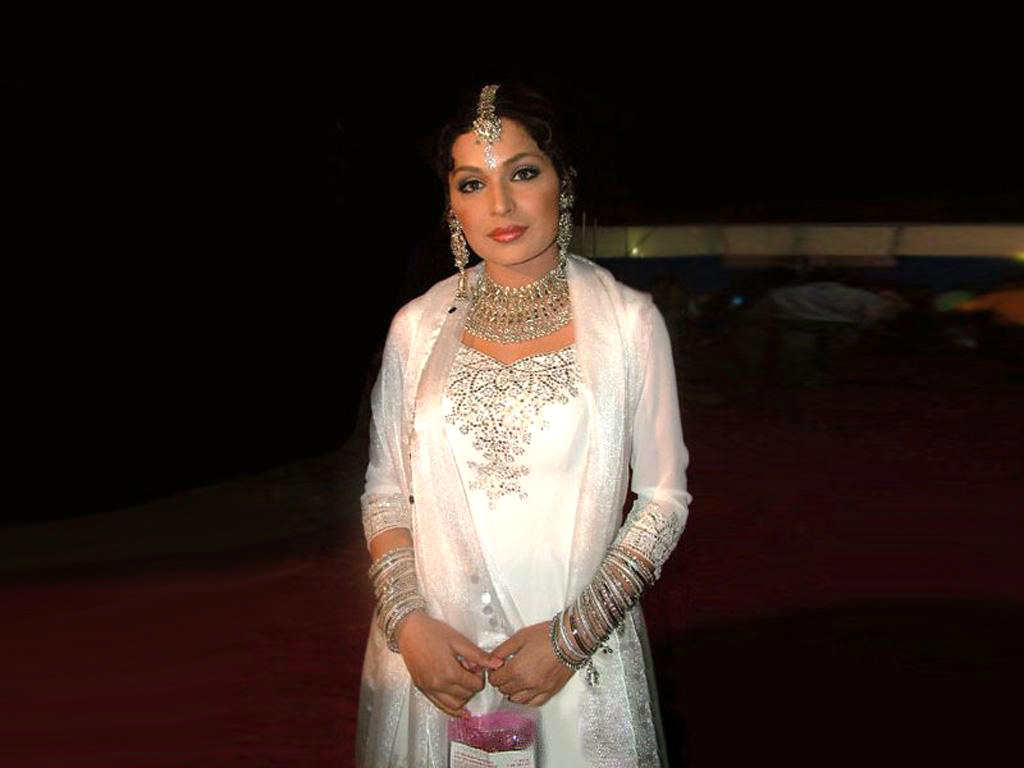 Hot Actres Pakistani Pakistani Actress Meera Pictures-4074