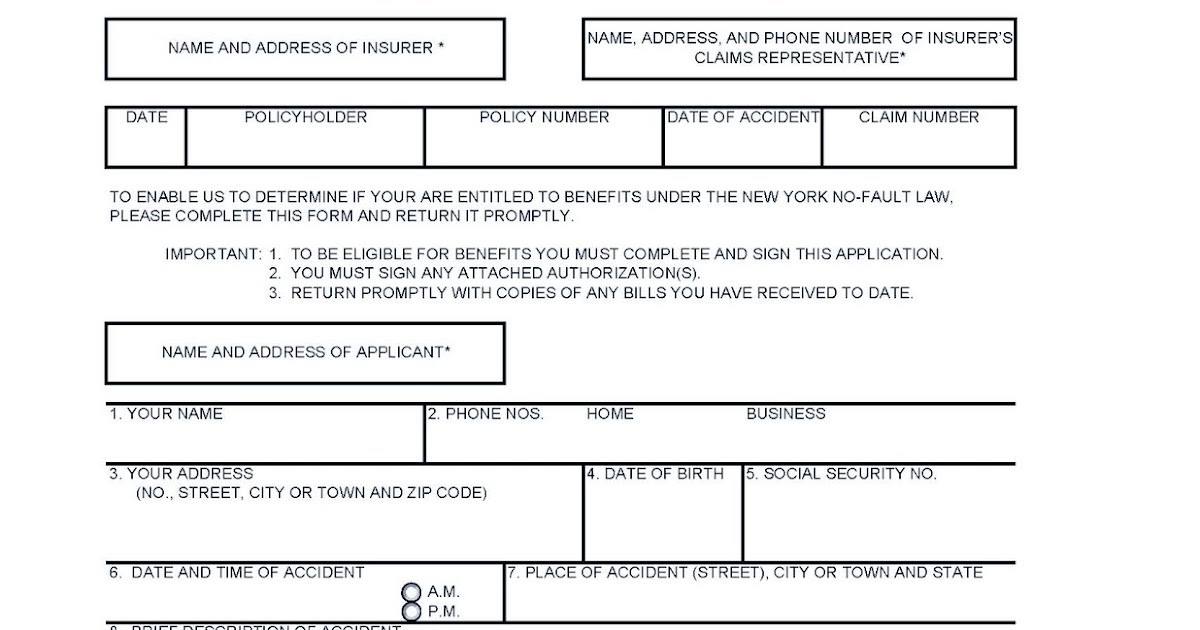 Wage Verification Form For Food Stamps Ga