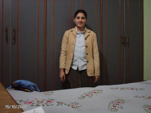 Pakistani Girls Amezing Pics-8752