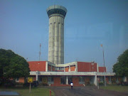 Tower SOETA Airport