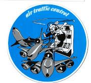 Air Traffic Control  Model