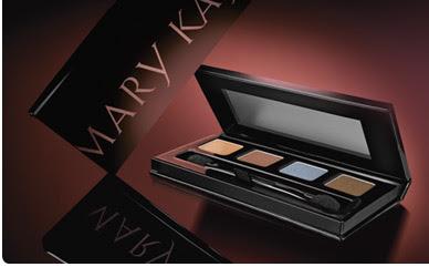 Mary Kay Makeup Monday Giveaway!