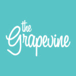 Listen to The Grapevine Conversations