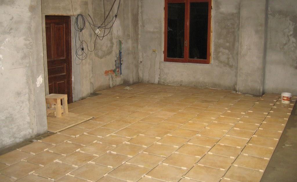 Il blog di pepo154 pavimento in garage - Pavimento per garage ...