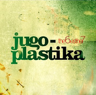 Jugoplastika - The 6th is the 7