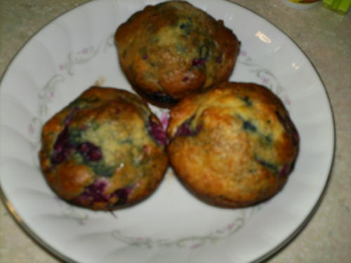[Lemon+Raspberry+Muffins.jpg]