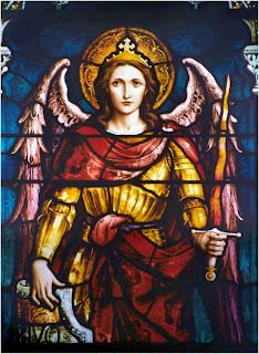 * Anjo da Penitência, do Terceiro Segredo de Fátima. * Clique na 'hiperligação' do texto abaixo, para ler o Terceiro Segredo, tal como foi revelado pela Irmã Lúcia e pelo Papa João Paulo II...  + Anjo da Penitência, rogai por nós!