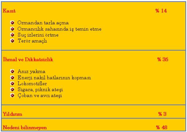 105 ormanyan045B15D