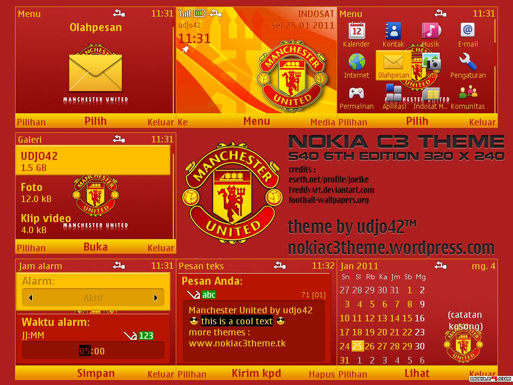 Aplikasi Download Hp Nokia C3 Portal Download. Download Aplikasi Bbm ...