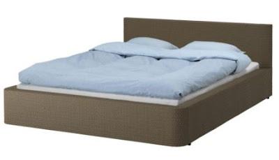 katia au pays des merveilles toute une aventure. Black Bedroom Furniture Sets. Home Design Ideas