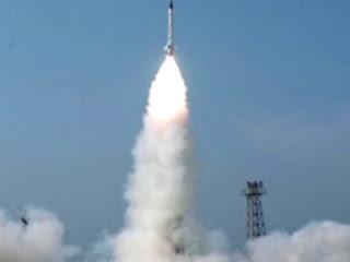 k 15 sagarika missile  15 Code name for Sagrika--Submari...