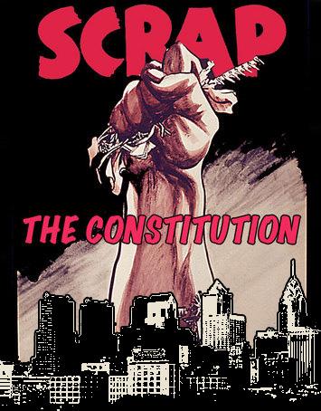 [Scrap-Constitution-e.jpg]