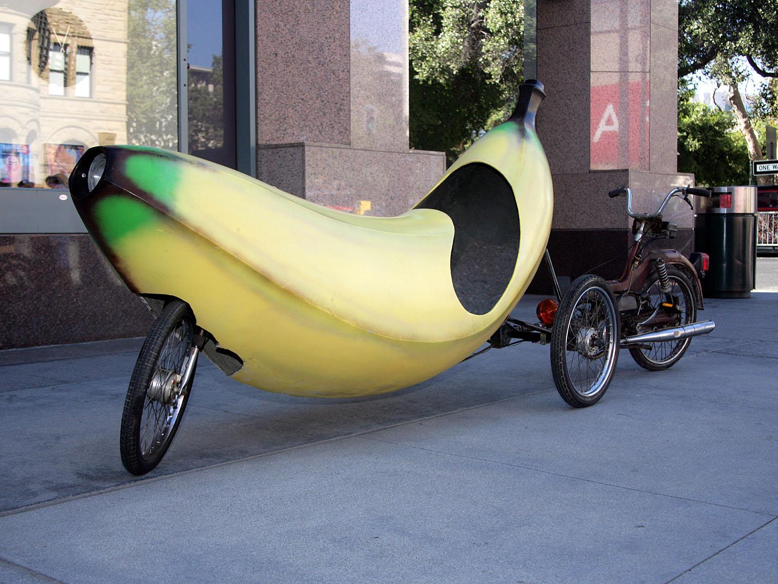 NHRA's Gary Densham to Race in Las Vegas After Making ... |Funny Car Design