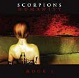 scorpions_humanity