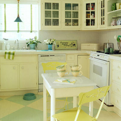 kitchen remodel on pinterest yellow kitchens  valances Small Reverse L-shaped Kitchen Layouts Really Small L-shaped Kitchen Layouts