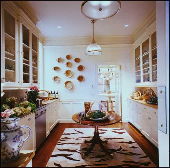 Style Key West Elle Decoru0027s A-Team (Part VIII) - key west style home decor