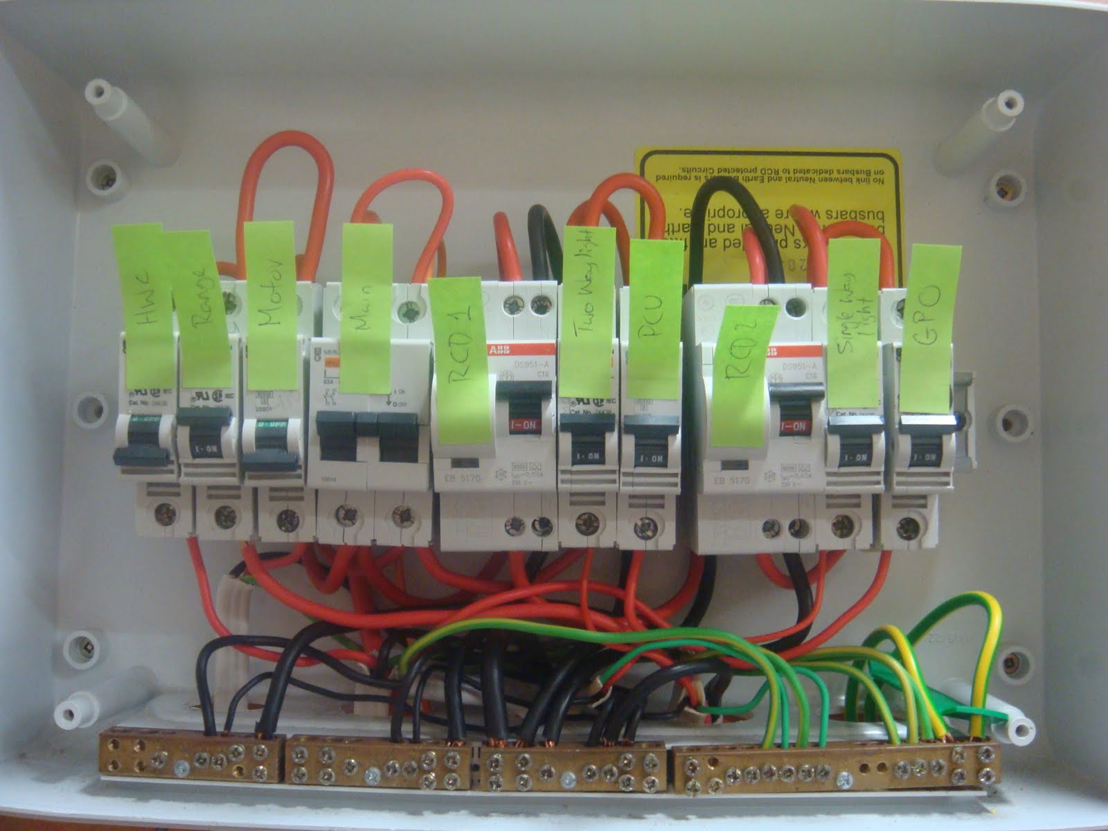 medium resolution of 2 way lighting circuit wiring diagram nz