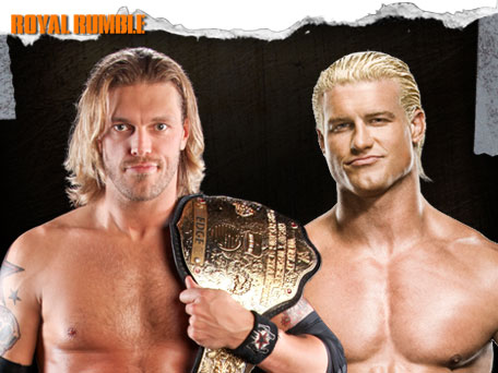 https://1.bp.blogspot.com/_VBe4wSNTJPc/TTQf-hFQeYI/AAAAAAAABNg/5CDldJshuUc/s1600/WWE-Royal-Rumble-Results-2011.jpg