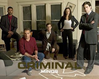Criminal Minds Streaming Ita