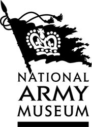 FCC Experience of Warfare: National Army Museum website