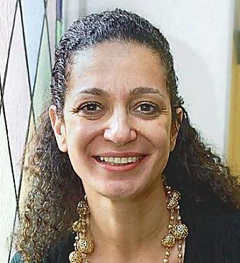 Umayya Abu-Hanna