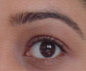 Naturally Glossy Mascara by Clinique #20
