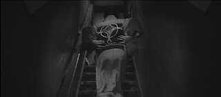 When a Woman Ascends the Stairs by Mikio Naruse