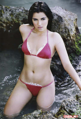 Cute Chinese Girls Wallpaper Maite Perroni Spicy Mexican Hottie Korean Star Wallpaper