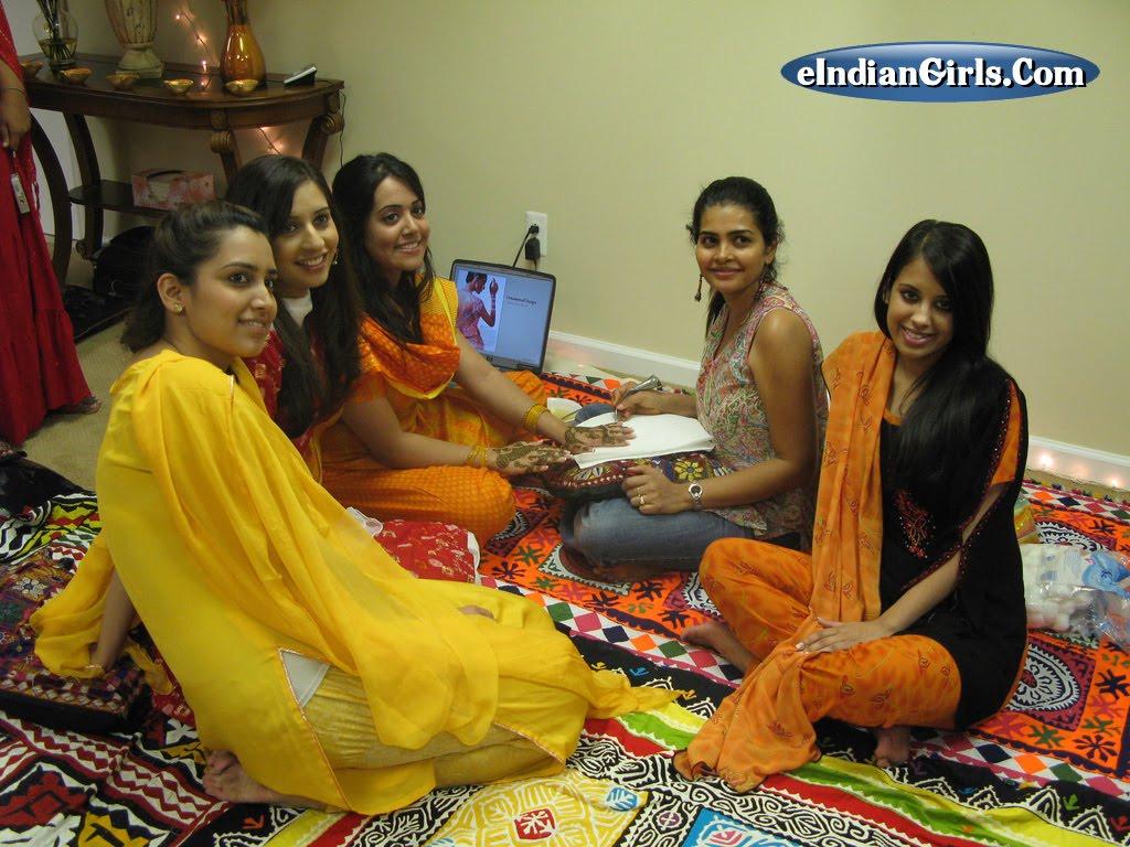 Tamil trichy aunty - 3 part 5