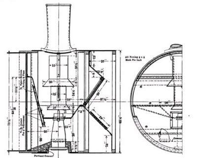 Engineering Johnson: October 2008