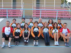 Team Picture 2007