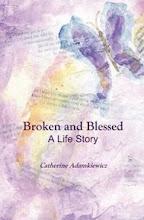 Celeste's Story