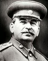 [Stalin.jpg]