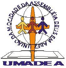 UMADEA NEWS