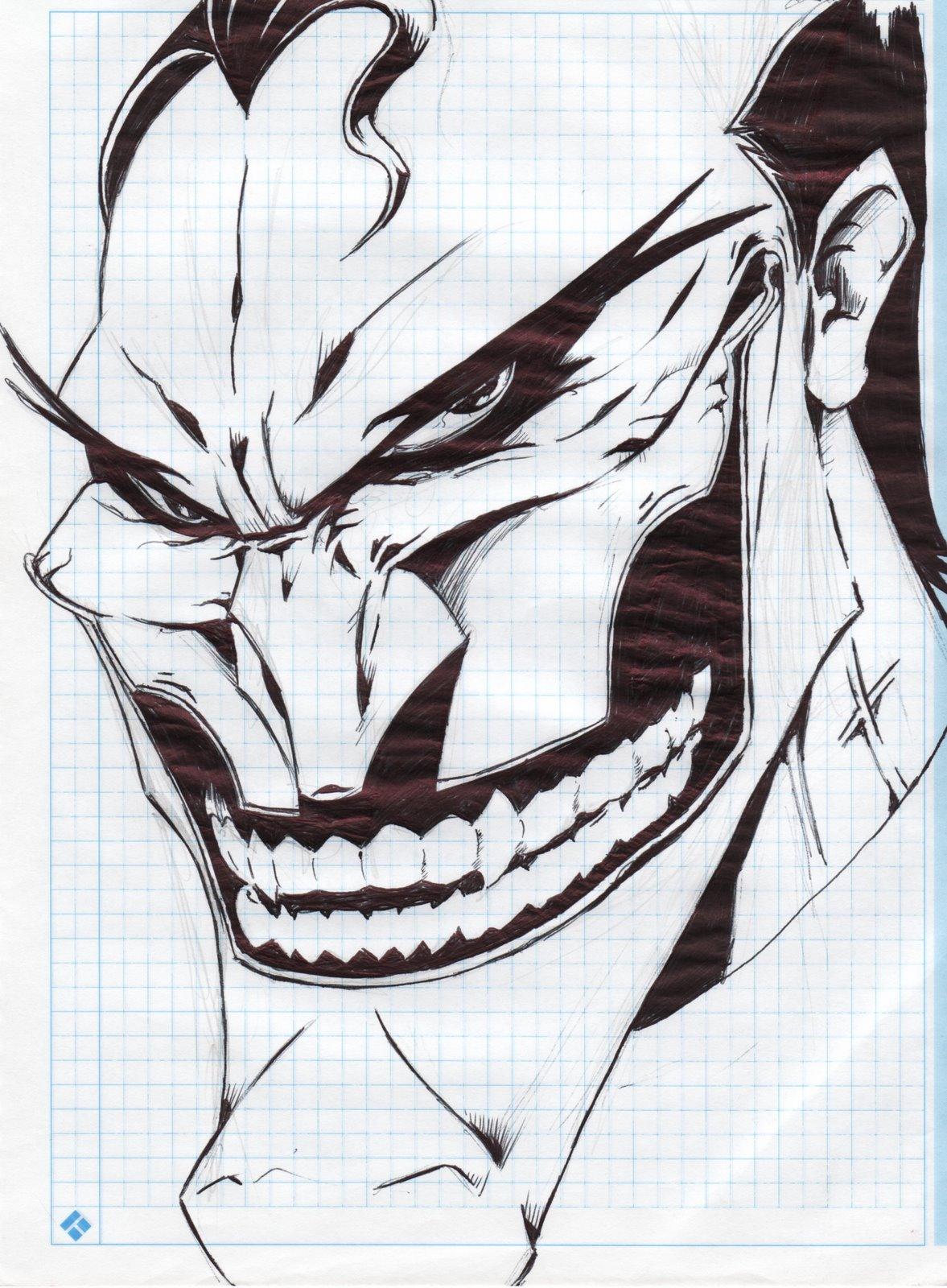 [The+Joker]