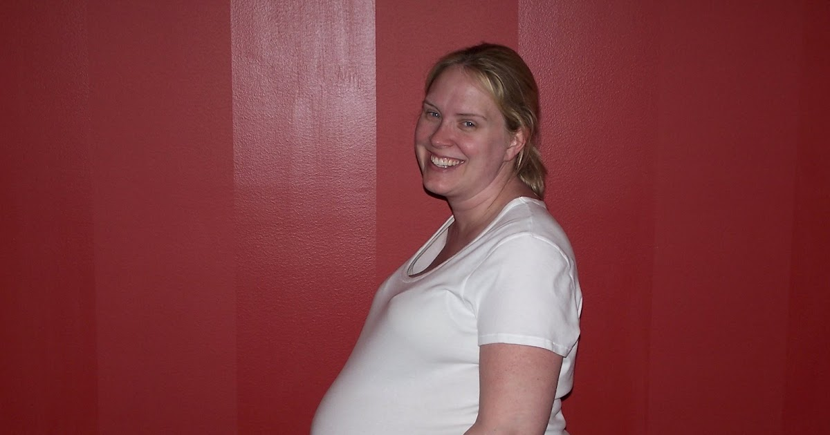 how to start contractions at 38 weeks