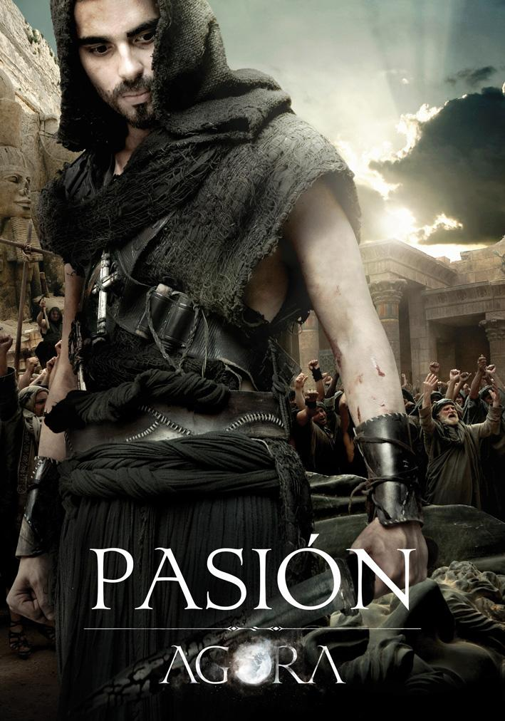 [Agora+Passion.jpg]