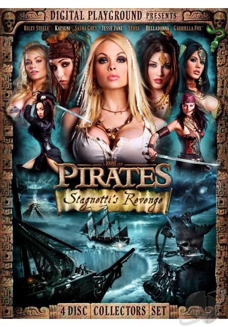 Бесплатно смотреть художественные фильмы о путешествиях и пиратов с порно