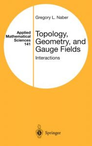 Gauge Theory Mathematical Formalism | RM.