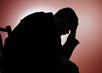 депрессия, лечение депрессии, помощь психолога, психологическая консультация, вопросы психологии