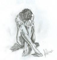 депрессия, лечение депрессии, консультация психолога, психологическая помощь, вопросы психологии